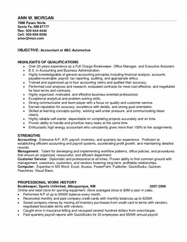 sample actuary resume cvresumeunicloudpl - Sample Actuary Resume