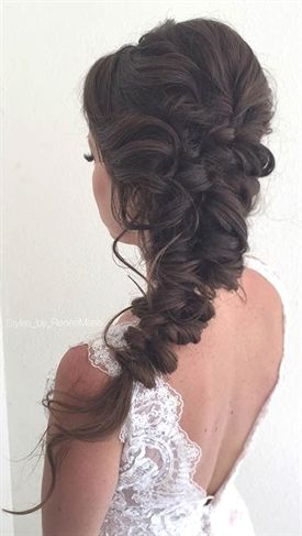"""Need inspiration for gorgeous prom hairstyles for long hair? Don't worry, we've found 27 designs we think you might fall a little in love with. <a class=""""pintag"""" href=""""/explore/WeddingHairstyles/"""" title=""""#WeddingHairstyles explore Pinterest"""">#WeddingHairstyles</a><p><a href=""""http://www.homeinteriordesign.org/2018/02/short-guide-to-interior-decoration.html"""">Short guide to interior decoration</a></p>"""