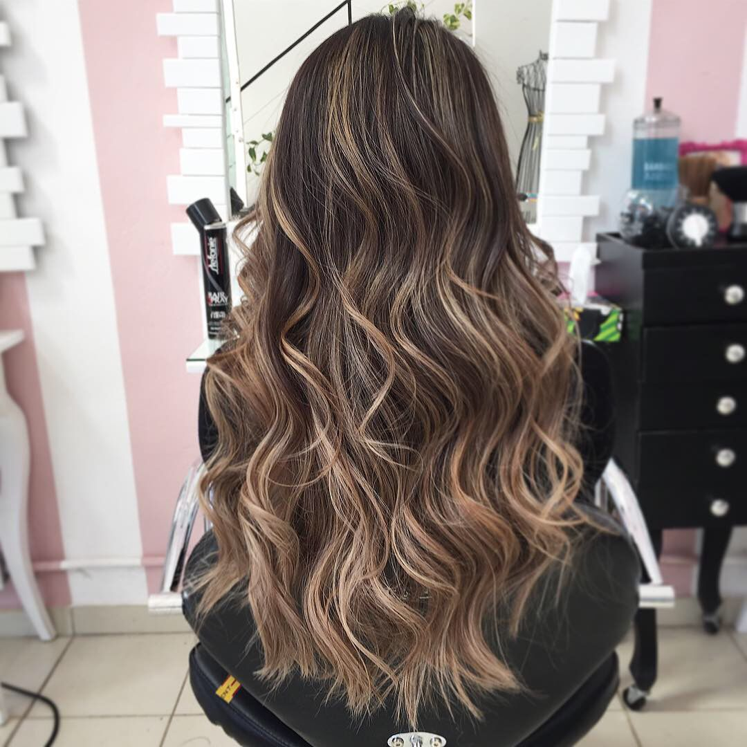 "<a class=""pintag"" href=""/explore/haircolor/"" title=""#haircolor explore Pinterest"">#haircolor</a> <a class=""pintag"" href=""/explore/hairstyles/"" title=""#hairstyles explore Pinterest"">#hairstyles</a><p><a href=""http://www.homeinteriordesign.org/2018/02/short-guide-to-interior-decoration.html"">Short guide to interior decoration</a></p>"