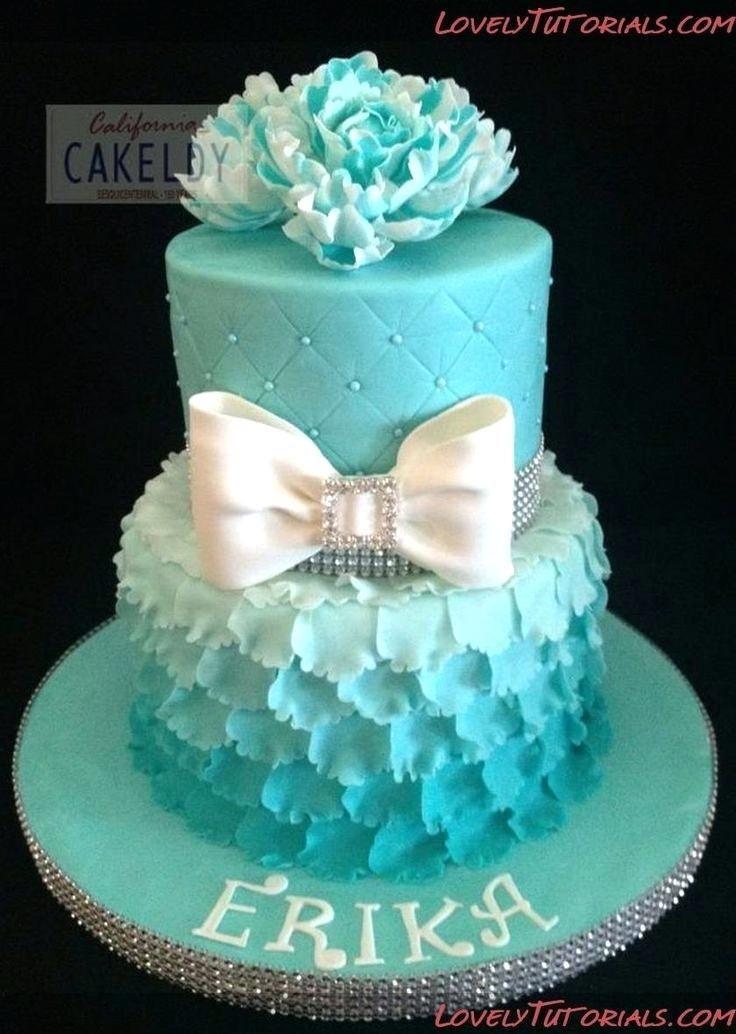 16 Eric Ideas Cake Eric Birthday