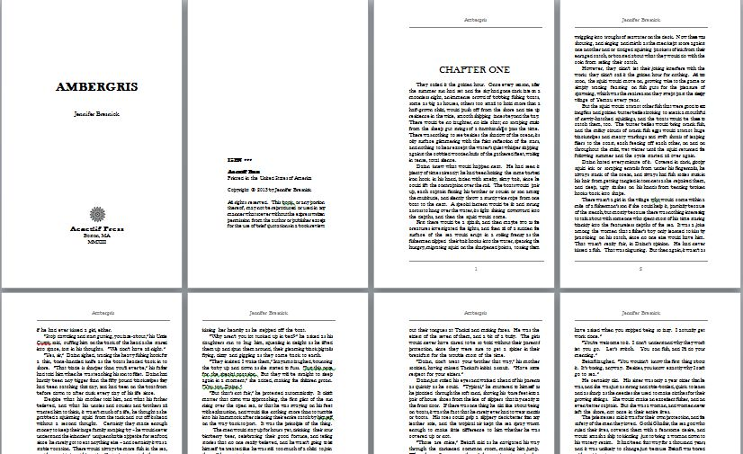 Free Booklet Template Microsoft Word Avery Templates Microsoft - microsoft word book template