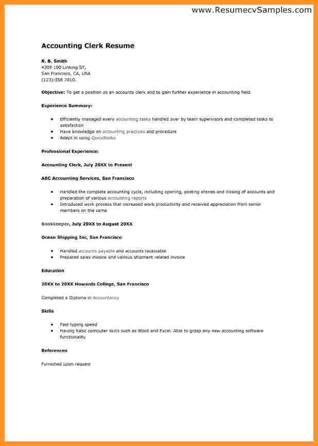 Superior Dietary Clerk Cover Letter Cvresumeunicloudpl