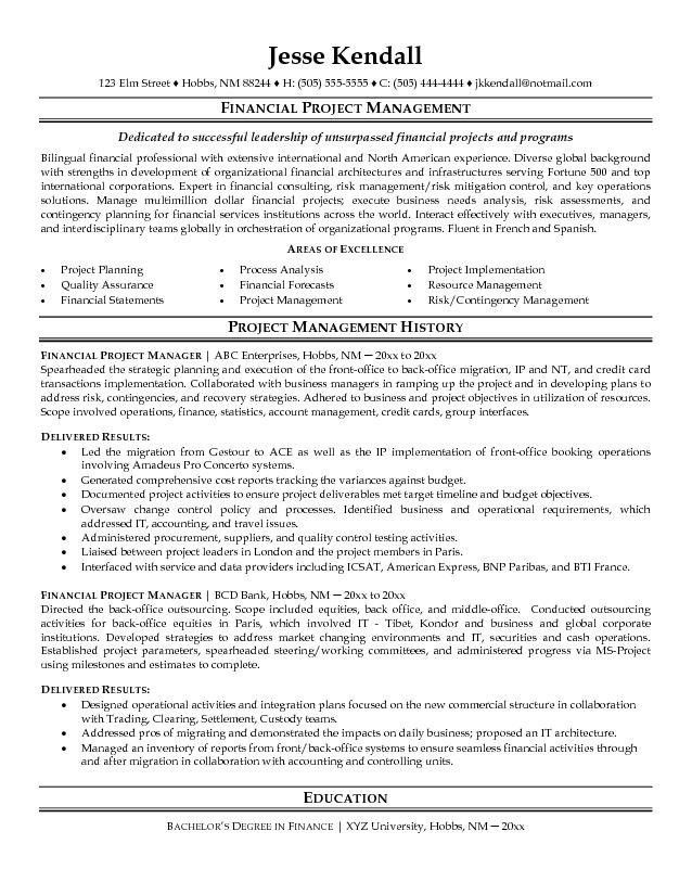 what to put on a law school application resum nice law school