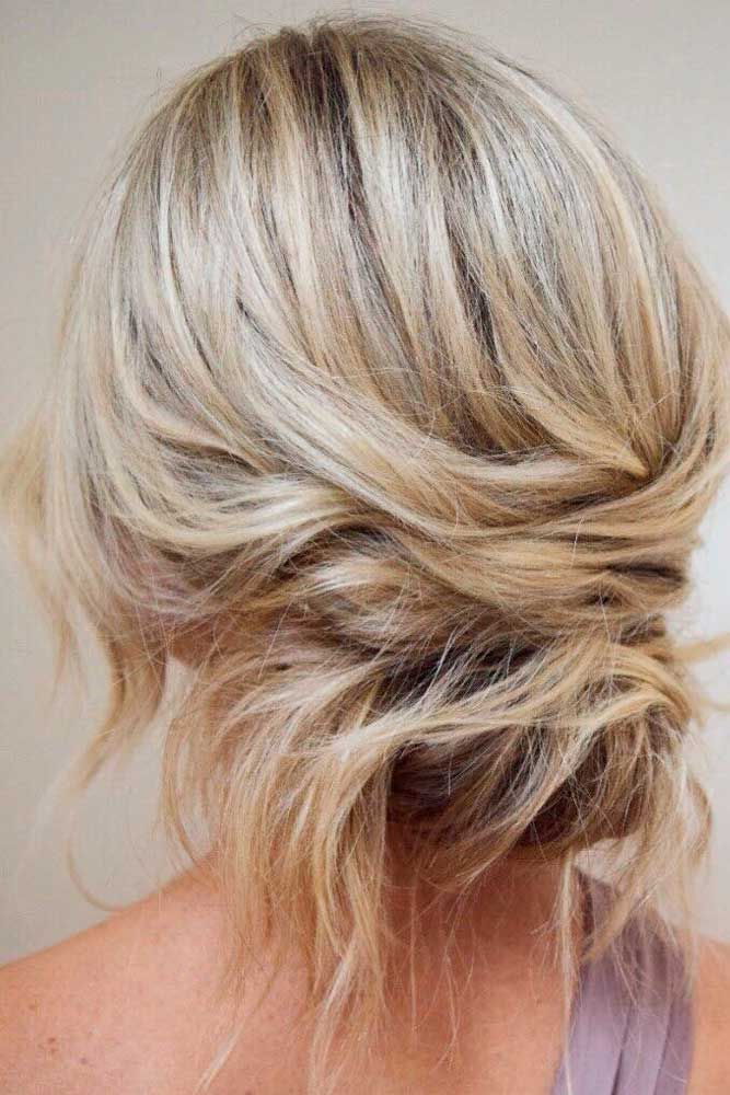 "Stylish Messy Bun <a class=""pintag"" href=""/explore/messyhairstyles/"" title=""#messyhairstyles explore Pinterest"">#messyhairstyles</a> <a class=""pintag"" href=""/explore/blondehair/"" title=""#blondehair explore Pinterest"">#blondehair</a> <a class=""pintag"" href=""/explore/bunhairstyles/"" title=""#bunhairstyles explore Pinterest"">#bunhairstyles</a> ★ Immerse into our collection of hairstyles for medium length hair. These ideas will help you create contemporary and modern look. Get some inspiration! ★ See more: <a href=""https://glaminati.com/hairstyles-for-medium-length-hair/"" rel=""nofollow"" target=""_blank"">glaminati.com/…</a> <a class=""pintag"" href=""/explore/glaminati/"" title=""#glaminati explore Pinterest"">#glaminati</a> <a class=""pintag"" href=""/explore/lifestyle/"" title=""#lifestyle explore Pinterest"">#lifestyle</a><p><a href=""http://www.homeinteriordesign.org/2018/02/short-guide-to-interior-decoration.html"">Short guide to interior decoration</a></p>"