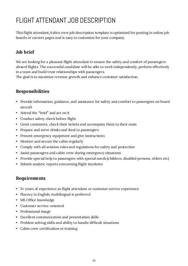 Auto Detailer Resume] Detailer Resume Samples Visualcv Resume ...