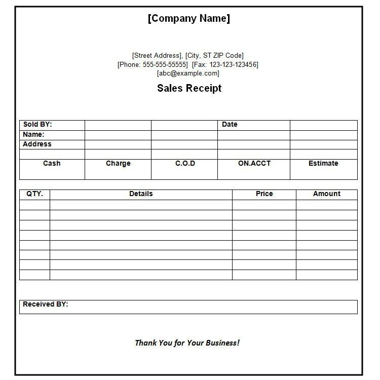 pay in slip format in excel node2003-cvresumepaasprovider - payment slip format in word