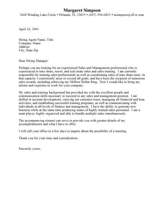 property appraiser cover letter   resume-template.paasprovider.com