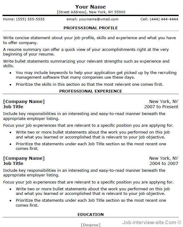 copy resume format copy paste resume template 25135 plgsaorg copy of a resume