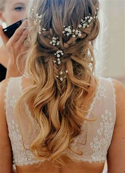 "Today we present 10 pretty braided wedding hairstyles, from PoPular Haircuts: When it comes to wedding hair trends, braided hairstyles have grown in popularity over the past few seasons. As the…More <a class=""pintag"" href=""/explore/WeddingHairs/"" title=""#WeddingHairs explore Pinterest"">#WeddingHairs</a><p><a href=""http://www.homeinteriordesign.org/2018/02/short-guide-to-interior-decoration.html"">Short guide to interior decoration</a></p>"