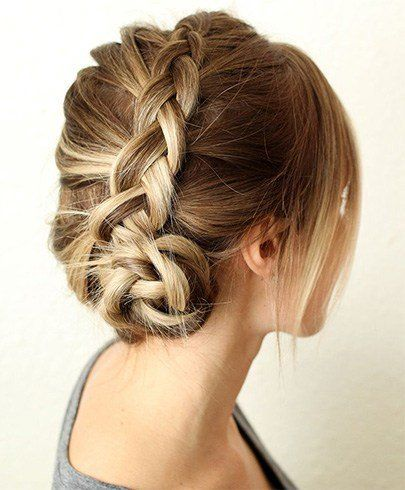 "Go Flawlessly French With The French Braid  <a class=""pintag"" href=""/explore/braid/"" title=""#braid explore Pinterest"">#braid</a> <a class=""pintag"" href=""/explore/flawlessly/"" title=""#flawlessly explore Pinterest"">#flawlessly</a> <a class=""pintag"" href=""/explore/french/"" title=""#french explore Pinterest"">#french</a><p><a href=""http://www.homeinteriordesign.org/2018/02/short-guide-to-interior-decoration.html"">Short guide to interior decoration</a></p>"
