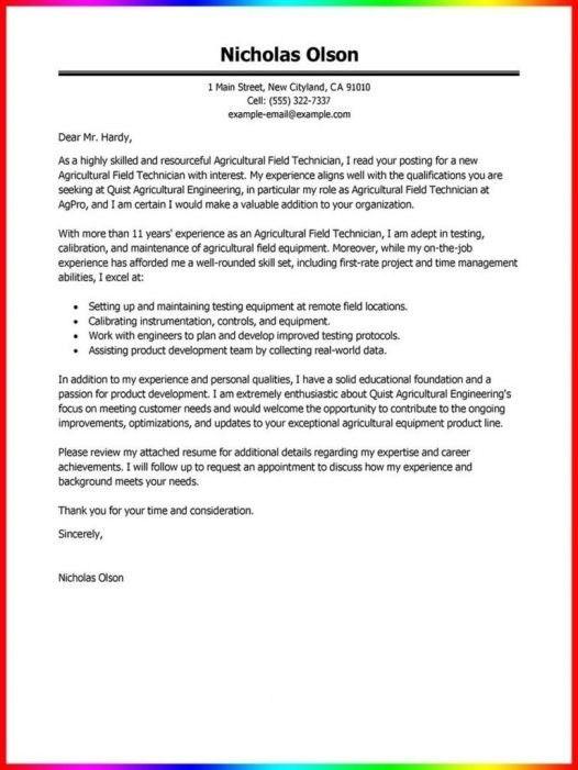 Free Cover Letter Maker] Resume Wizards Resume Wizard Soymujer Co