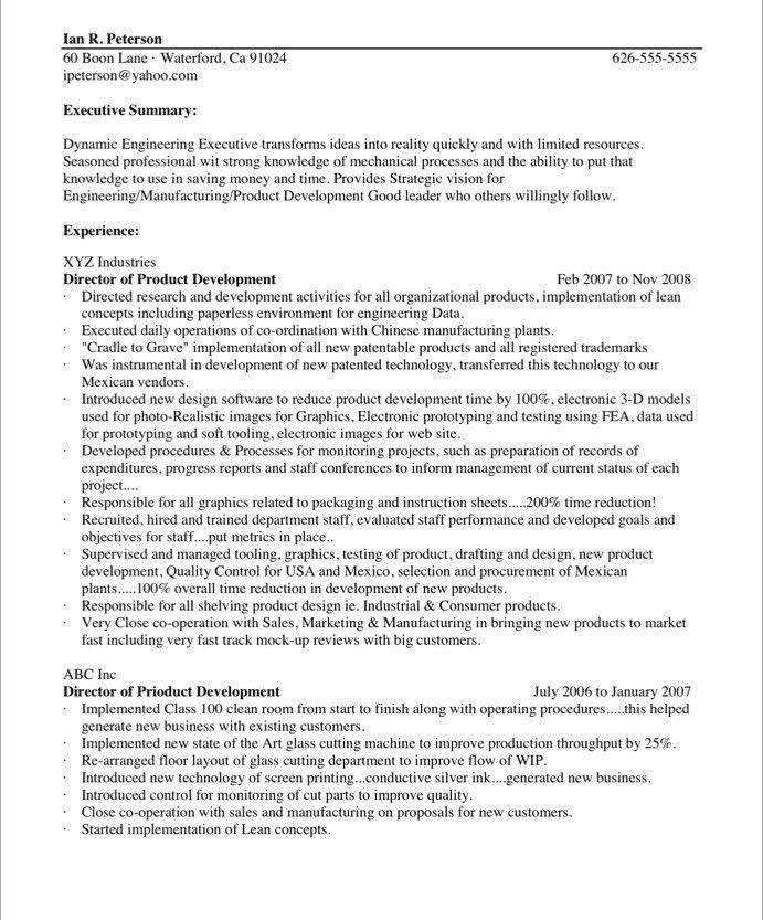 Great Kaplan Optimal Resume Pictures \u003e\u003e Fine Kaplan Higher Education - kaplan optimal resume