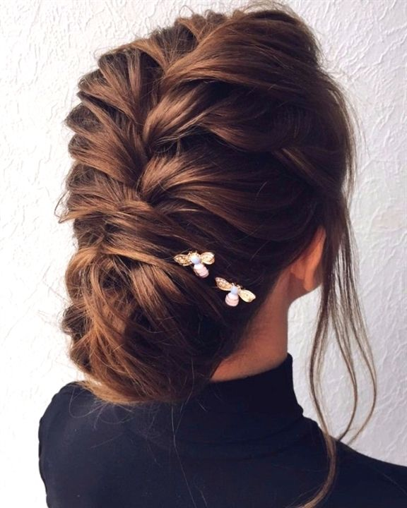 "This hairstyle is so amazingly elegant and modern! Yet timeless and classic! <a class=""pintag"" href=""/explore/UpdoHairstyles/"" title=""#UpdoHairstyles explore Pinterest"">#UpdoHairstyles</a><p><a href=""http://www.homeinteriordesign.org/2018/02/short-guide-to-interior-decoration.html"">Short guide to interior decoration</a></p>"