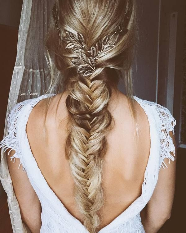 "25 Long Wedding Hairstyles We Absolutely Adore – My Stylish Zoo#hairstyles <a class=""pintag"" href=""/explore/hairstyles2018/"" title=""#hairstyles2018 explore Pinterest"">#hairstyles2018</a> <a class=""pintag"" href=""/explore/short/"" title=""#short explore Pinterest"">#short</a>-haircuts <a class=""pintag"" href=""/explore/Easyhairstyles/"" title=""#Easyhairstyles explore Pinterest"">#Easyhairstyles</a> <a class=""pintag"" href=""/explore/shorthairstyles/"" title=""#shorthairstyles explore Pinterest"">#shorthairstyles</a> <a class=""pintag"" href=""/explore/longhairstyles/"" title=""#longhairstyles explore Pinterest"">#longhairstyles</a> <a class=""pintag"" href=""/explore/beautyhairstyles/"" title=""#beautyhairstyles explore Pinterest"">#beautyhairstyles</a> <a class=""pintag"" href=""/explore/haircut/"" title=""#haircut explore Pinterest"">#haircut</a> <a class=""pintag"" href=""/explore/bridalhairstyles/"" title=""#bridalhairstyles explore Pinterest"">#bridalhairstyles</a> <a class=""pintag"" href=""/explore/kidshairstyles/"" title=""#kidshairstyles explore Pinterest"">#kidshairstyles</a> <a class=""pintag"" href=""/explore/menhairstyles/"" title=""#menhairstyles explore Pinterest"">#menhairstyles</a> <a class=""pintag"" href=""/explore/womenhairstyles/"" title=""#womenhairstyles explore Pinterest"">#womenhairstyles</a> <a class=""pintag"" href=""/explore/bridalhairstylepictures/"" title=""#bridalhairstylepictures explore Pinterest"">#bridalhairstylepictures</a> <a class=""pintag"" href=""/explore/bridalhairstyle2018/"" title=""#bridalhairstyle2018 explore Pinterest"">#bridalhairstyle2018</a> <a class=""pintag"" href=""/explore/bridalhairstyleforlonghair/"" title=""#bridalhairstyleforlonghair explore Pinterest"">#bridalhairstyleforlonghair</a> <a class=""pintag"" href=""/explore/bridalhairstylesstepbystep/"" title=""#bridalhairstylesstepbystep explore Pinterest"">#bridalhairstylesstepbystep</a><p><a href=""http://www.homeinteriordesign.org/2018/02/short-guide-to-interior-decoration.html"">Short guide to interior decoration</a></p>"