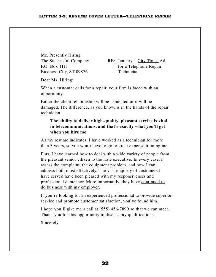 I 765 Cover Letter Sample Mersnoforum