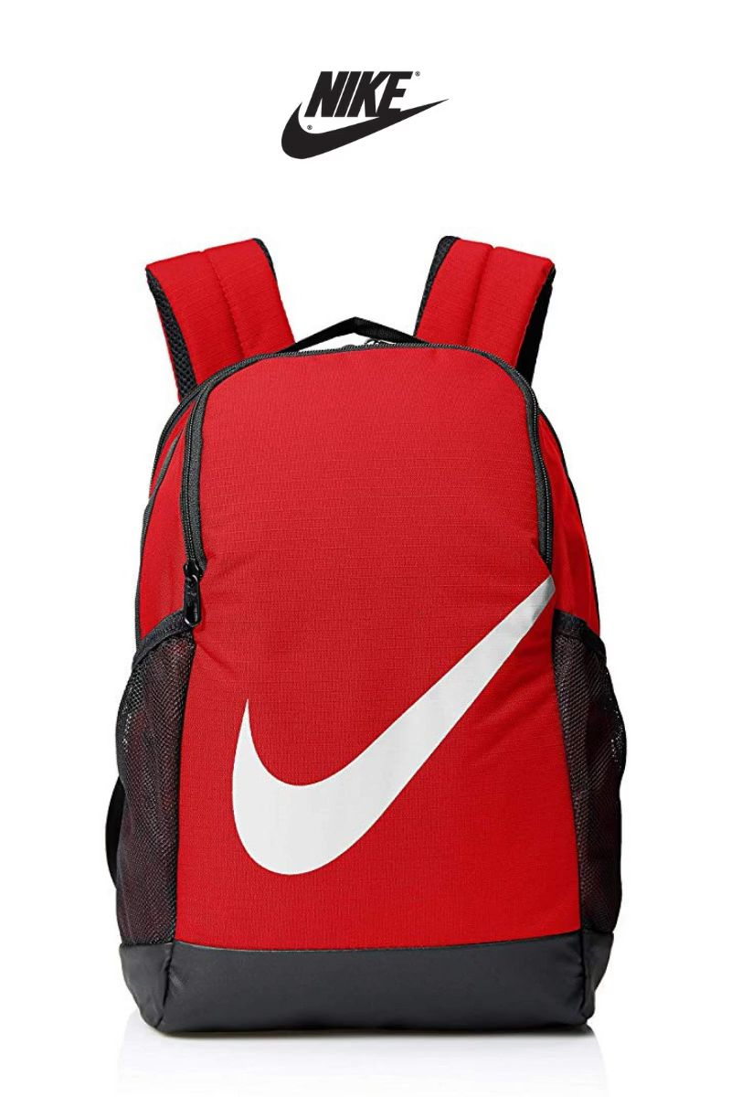 Nike Bag Styles | Click for More Nike Ideas!