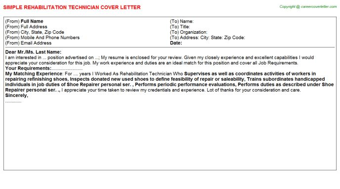 Delightful ... Cardiac Sonographer Cover Letter Cardiac Sonographer Cover Letter    Cardiac Technician Cover Letter ...