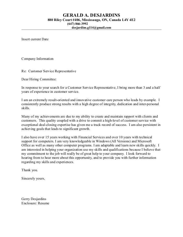 Client Engagement Manager Cover Letter Cvresumecloudunispaceio