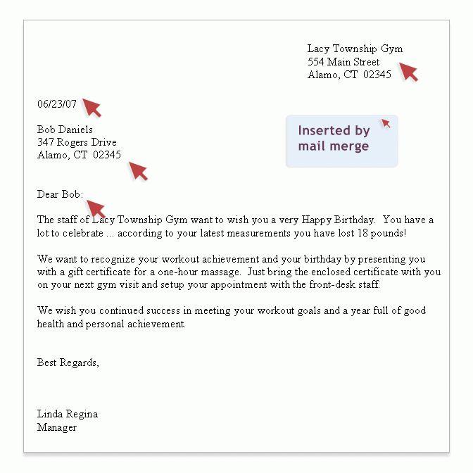 Birthday Invitation Letter Sample Plainresumeco - Birthday invitation letter template