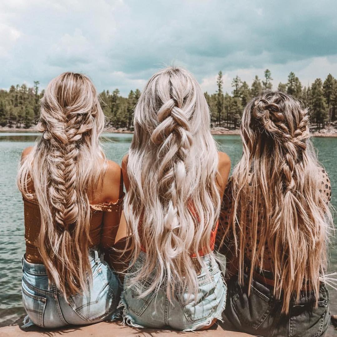 "Cool Hair and squad goals….  <a class=""pintag"" href=""/explore/frisuren/"" title=""#frisuren explore Pinterest"">#frisuren</a> <a class=""pintag"" href=""/explore/hairstyles/"" title=""#hairstyles explore Pinterest"">#hairstyles</a> <a class=""pintag"" href=""/explore/blondehair/"" title=""#blondehair explore Pinterest"">#blondehair</a> <a class=""pintag"" href=""/explore/womenmedium/"" title=""#womenmedium explore Pinterest"">#womenmedium</a> <a class=""pintag"" href=""/explore/Trendhairstyles/"" title=""#Trendhairstyles explore Pinterest"">#Trendhairstyles</a> <a class=""pintag"" href=""/explore/bobhairstyles/"" title=""#bobhairstyles explore Pinterest"">#bobhairstyles</a><p><a href=""http://www.homeinteriordesign.org/2018/02/short-guide-to-interior-decoration.html"">Short guide to interior decoration</a></p>"