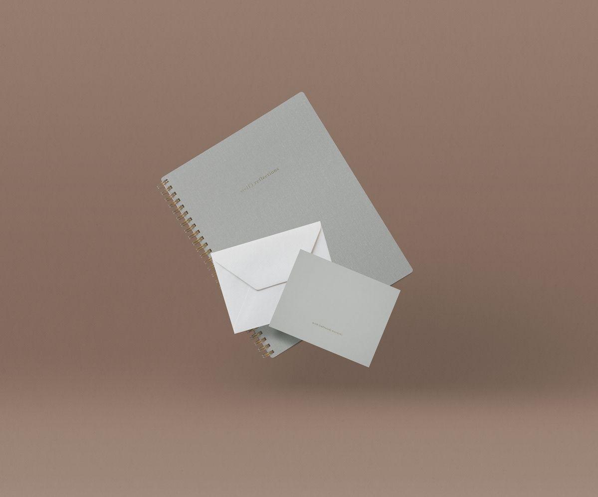 appntd's pin 9007267994211603
