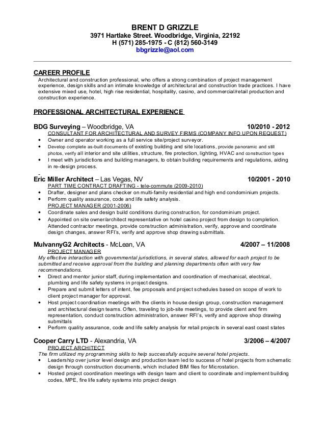 cad manager sample resume top 8 cad manager resume samples 1