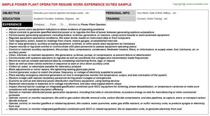 Nuclear Engineer Sample Resume Pharmacy Technician Resume Sample