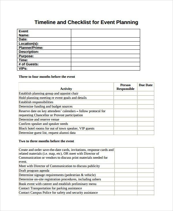 meeting list template node2004-resume-templatepaasprovider - attendees list template