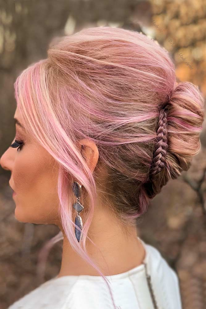 """Rose Gold With Twisted Updo <a class=""""pintag"""" href=""""/explore/rosehair/"""" title=""""#rosehair explore Pinterest"""">#rosehair</a> <a class=""""pintag"""" href=""""/explore/twistedupdo/"""" title=""""#twistedupdo explore Pinterest"""">#twistedupdo</a> ★A Christmas party without fascinating festive hair updos is a party wasted! Dive in our gallery to see how a simple messy braid, easy double buns, and elegant curly ideas can make this evening truly special! ★ See more: <a href=""""https://glaminati.com/great-hair-updos-christmas/"""" rel=""""nofollow"""" target=""""_blank"""">glaminati.com/…</a> <a class=""""pintag"""" href=""""/explore/christmasupdo/"""" title=""""#christmasupdo explore Pinterest"""">#christmasupdo</a> <a class=""""pintag"""" href=""""/explore/hairupdos/"""" title=""""#hairupdos explore Pinterest"""">#hairupdos</a> <a class=""""pintag"""" href=""""/explore/updohairstyle/"""" title=""""#updohairstyle explore Pinterest"""">#updohairstyle</a> <a class=""""pintag"""" href=""""/explore/glaminati/"""" title=""""#glaminati explore Pinterest"""">#glaminati</a> <a class=""""pintag"""" href=""""/explore/lifestyle/"""" title=""""#lifestyle explore Pinterest"""">#lifestyle</a><p><a href=""""http://www.homeinteriordesign.org/2018/02/short-guide-to-interior-decoration.html"""">Short guide to interior decoration</a></p>"""