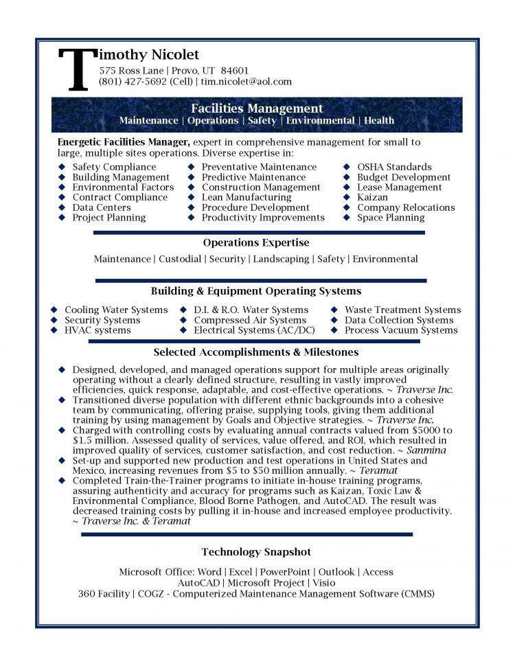 Language Expert Cover Letter Env1198748resumecloud