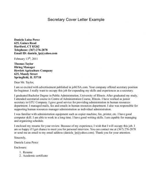 Elegant Legal Clerk Cover Letter Ideas Of Election Clerk Cover Letter