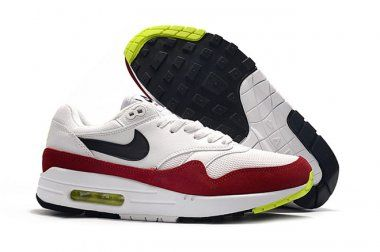 Mens Nike Air Max 1 Shoes LF74