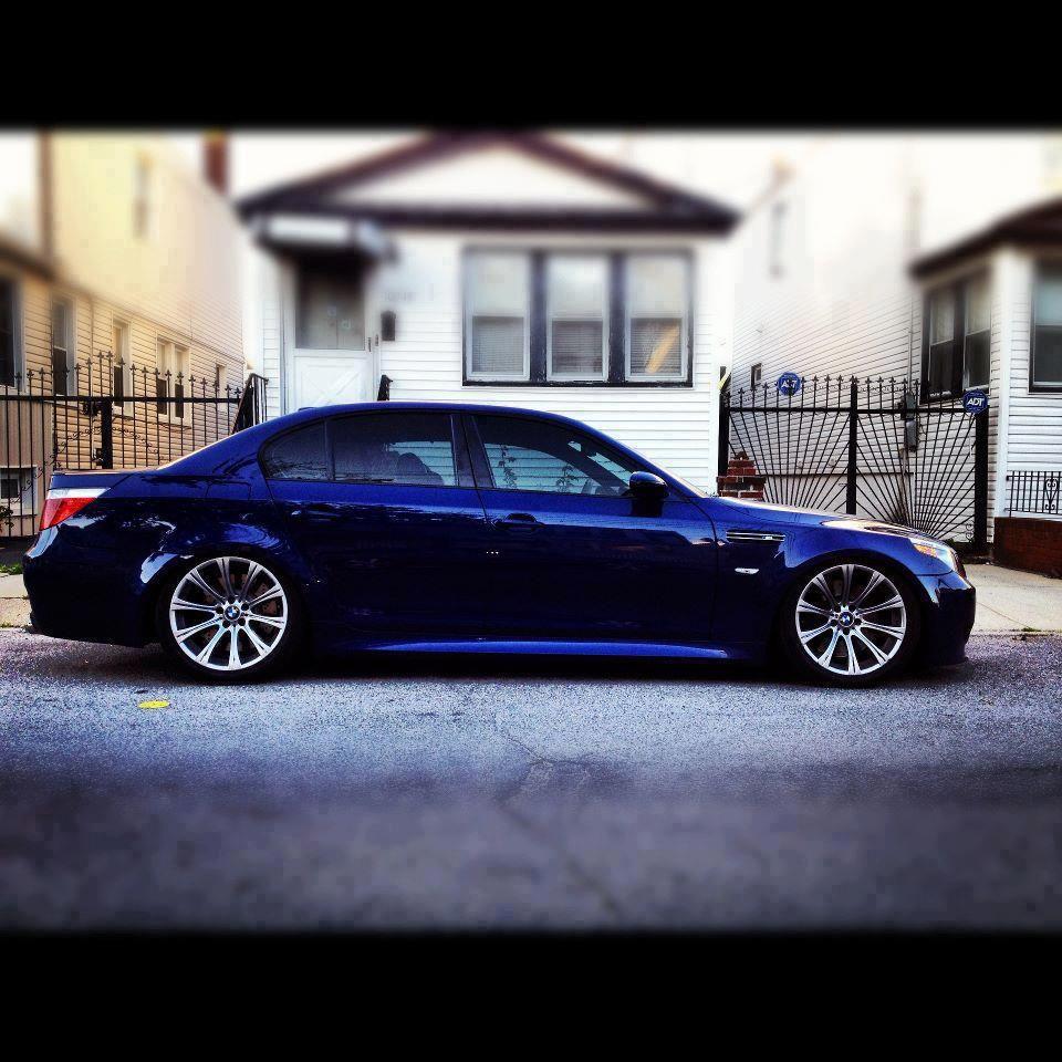 M5 E60: 1000+ Images About BMW E60 M5 On Pinterest
