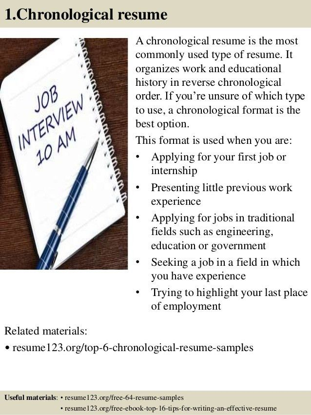 sample resume for construction construction worker resume sample construction administrator sample resume construction administrator sample - Construction Administrator Sample Resume