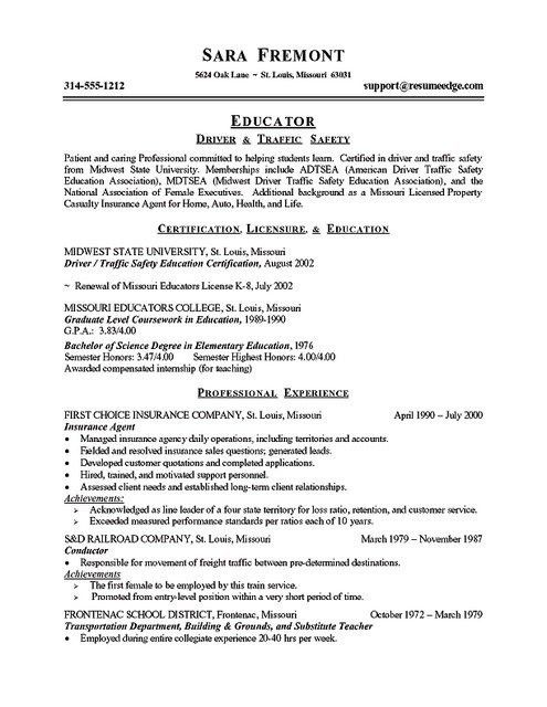 Best Cover Letters Fashion Cover Letter Internship Cover Letter - best font to use for resume