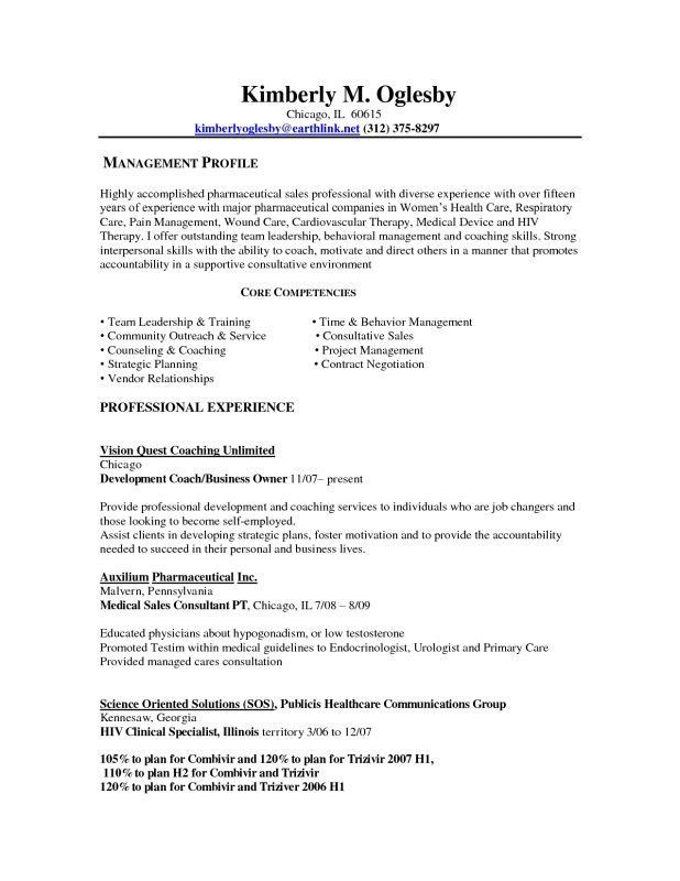 sample resume for respiratory therapist resume for respiratory