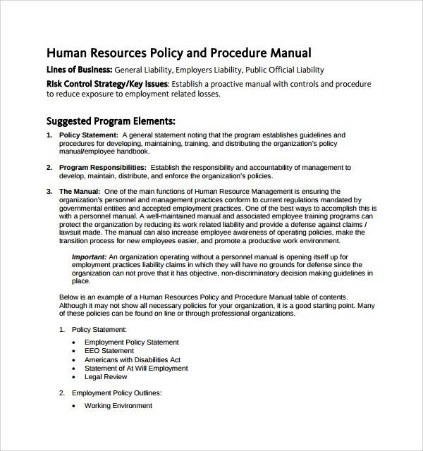manual adwords pdf