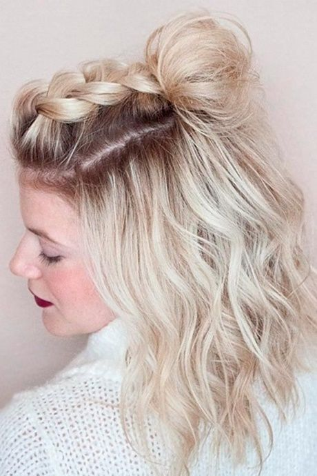 "Einfaches formelles Haar <a class=""pintag"" href=""/explore/langeshaar/"" title=""#langeshaar explore Pinterest"">#langeshaar</a> <a class=""pintag"" href=""/explore/updo/"" title=""#updo explore Pinterest"">#updo</a> <a class=""pintag"" href=""/explore/hairstyles/"" title=""#hairstyles explore Pinterest"">#hairstyles</a> <a class=""pintag"" href=""/explore/einfachefrisuren/"" title=""#einfachefrisuren explore Pinterest"">#einfachefrisuren</a> <a class=""pintag"" href=""/explore/ideen/"" title=""#ideen explore Pinterest"">#ideen</a> <a class=""pintag"" href=""/explore/schulterlangeshaar/"" title=""#schulterlangeshaar explore Pinterest"">#schulterlangeshaar</a> <a class=""pintag"" href=""/explore/shorthair/"" title=""#shorthair explore Pinterest"">#shorthair</a> <a class=""pintag"" href=""/explore/frisurideen/"" title=""#frisurideen explore Pinterest"">#frisurideen</a> <a class=""pintag"" href=""/explore/einfachehochsteckfrisuren/"" title=""#einfachehochsteckfrisuren explore Pinterest"">#einfachehochsteckfrisuren</a> <a class=""pintag"" href=""/explore/mittellangehaare/"" title=""#mittellangehaare explore Pinterest"">#mittellangehaare</a> <a class=""pintag"" href=""/explore/easy/"" title=""#easy explore Pinterest"">#easy</a><p><a href=""http://www.homeinteriordesign.org/2018/02/short-guide-to-interior-decoration.html"">Short guide to interior decoration</a></p>"