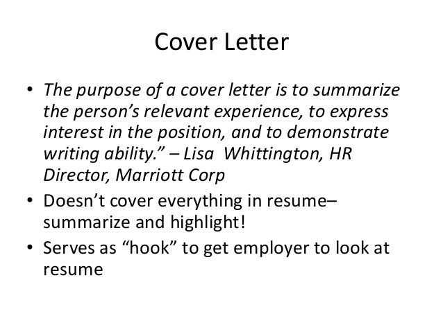 Funeral Director Cover Letter Funeral Director Cover Letter - define cover letter