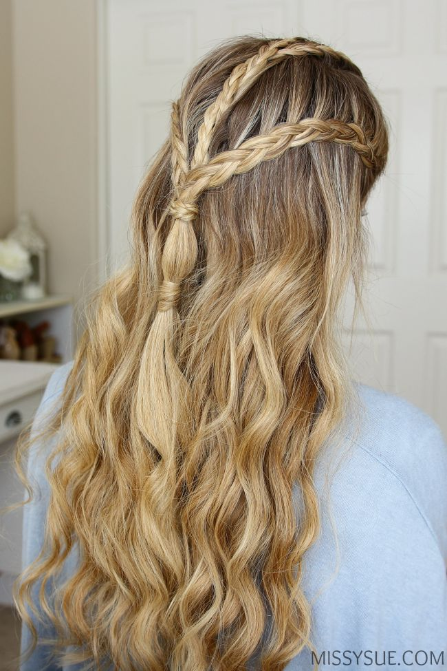 """Halloween is only a few weeks away! What are you planning to be? I have been wanting to feature a Game of Thrones inspired hair tutorial for a while now but felt like there were already so many tutorials out there. To change things up…<p><a href=""""http://www.homeinteriordesign.org/2018/02/short-guide-to-interior-decoration.html"""">Short guide to interior decoration</a></p>"""