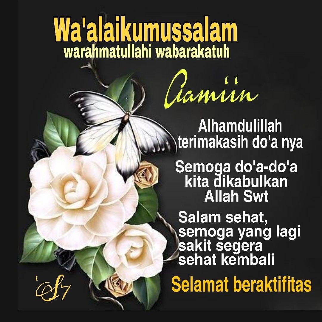 Anizah Ahmad Aahmad5754 Profile Pinterest