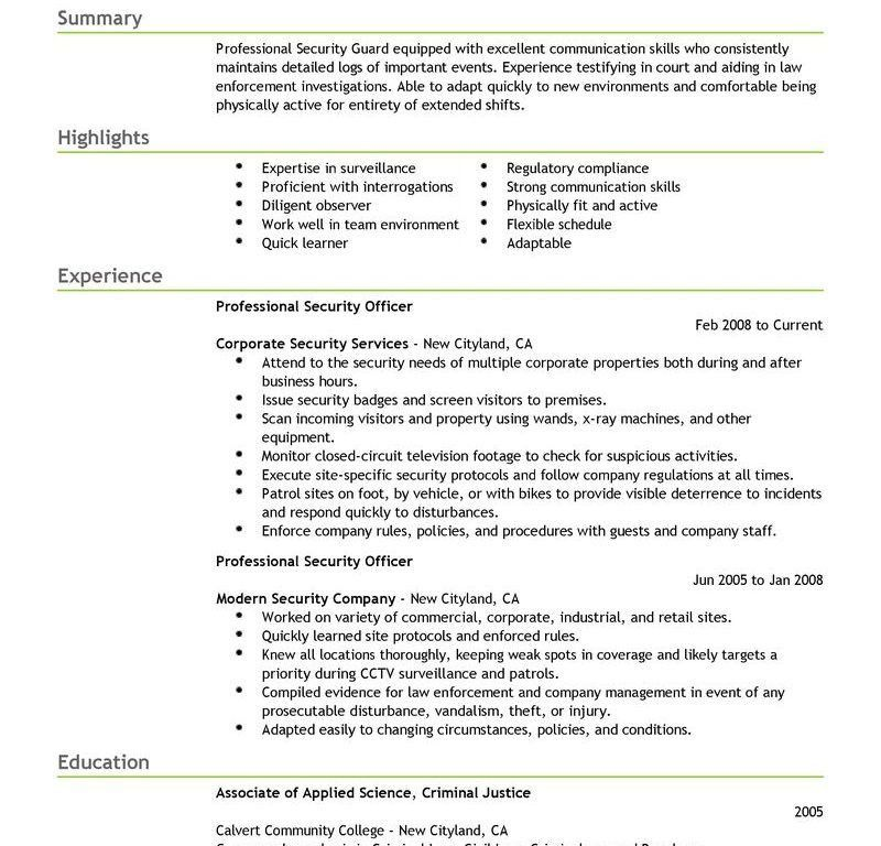 Legal Compliance Officer Sample Resume] Compliance Officer ...