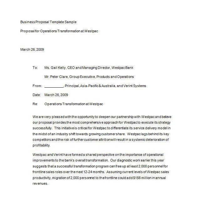 Templates For Proposals Proposal Templates Microsoft Word - sample catering proposal template