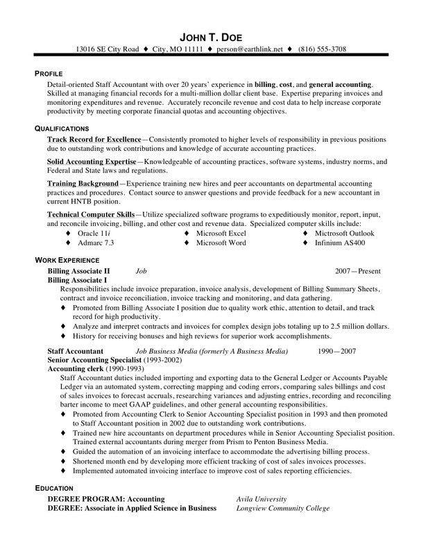 Ironworker Resume Professional Iron Worker Templates To Showcase - carpenter resume example