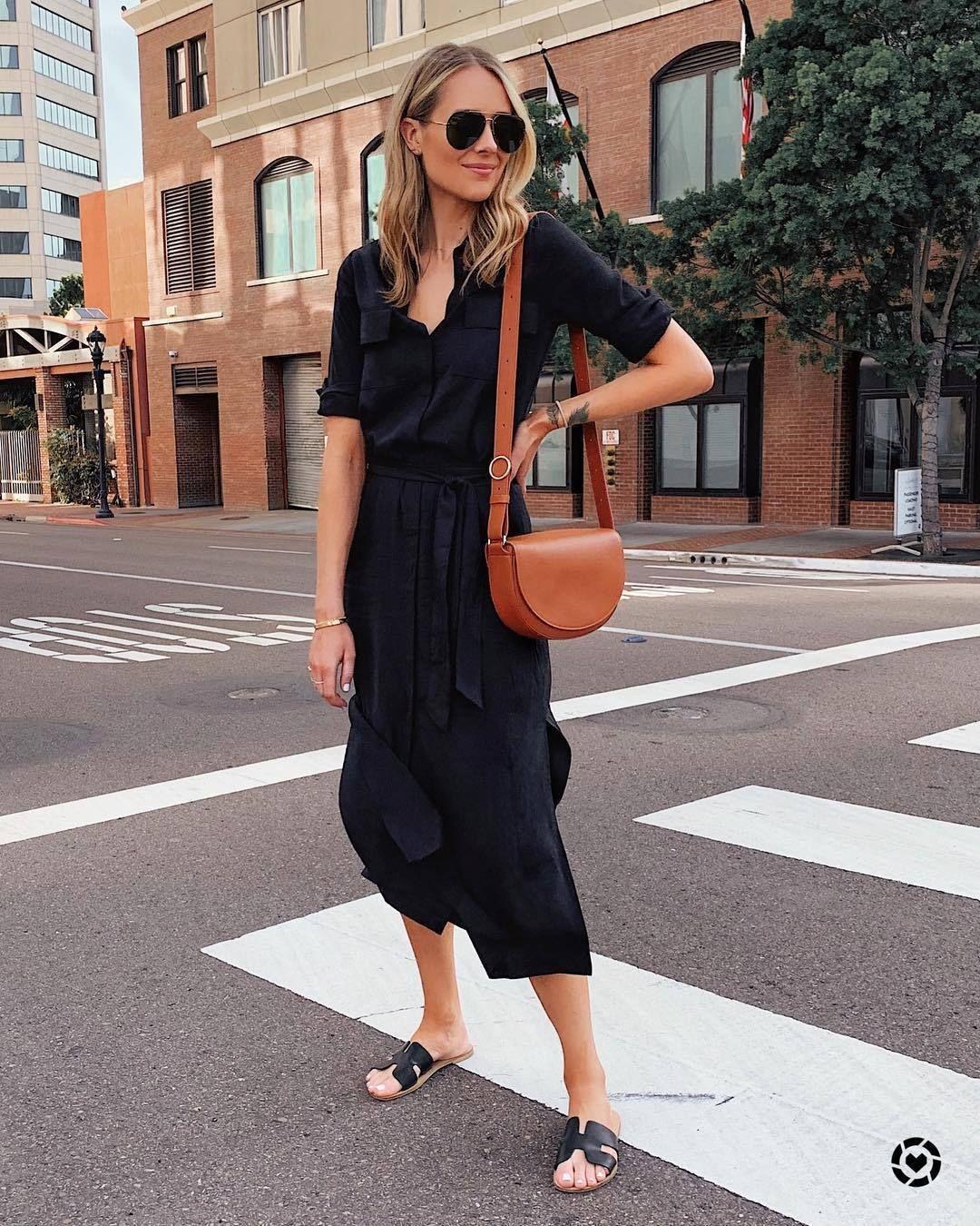 Dress, $79 at shop.nordstrom.com – Wheretoget