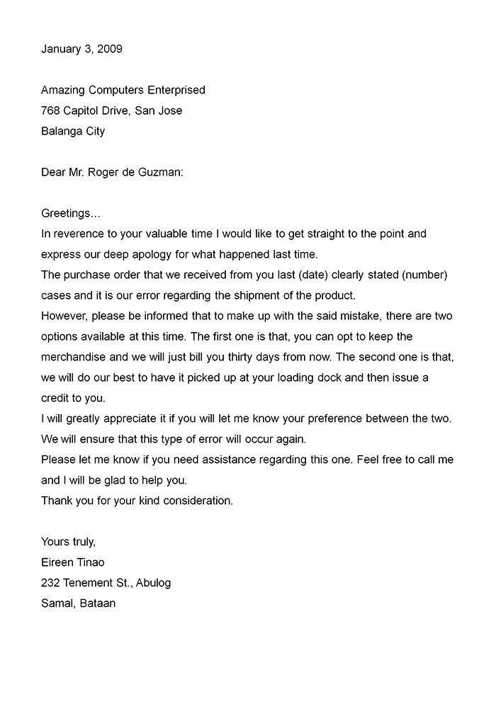 Business Proposal Letter Format 32 Sample Business Proposal - proposal email format