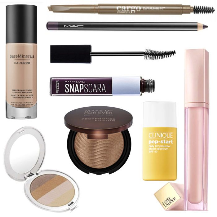 Makeup That Will Bring You Compliments!