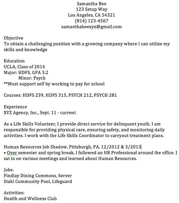 updating my resume my resume my resume haadyaooverbayresortcom