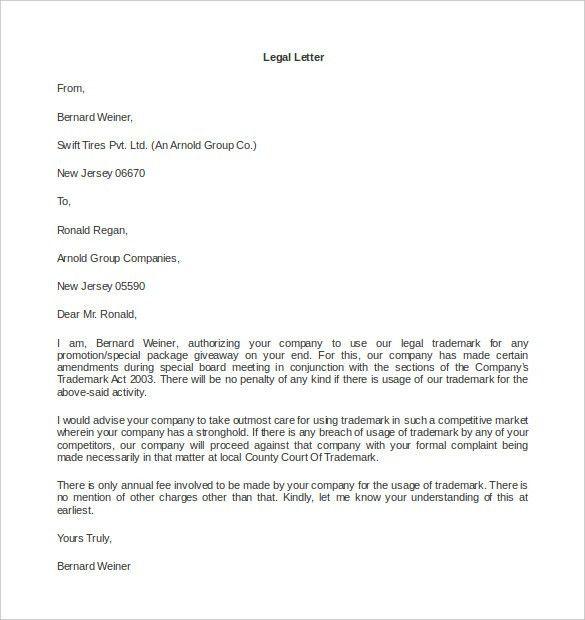 Free Legal Templates Microsoft Word Legal Memo Template 10 Free - microsoft word legal template