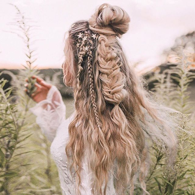 "<a class=""pintag"" href=""/explore/weddings/"" title=""#weddings explore Pinterest"">#weddings</a> <a class=""pintag"" href=""/explore/weddingdresses/"" title=""#weddingdresses explore Pinterest"">#weddingdresses</a> Magical <a class=""pintag"" href=""/explore/boho/"" title=""#boho explore Pinterest"">#boho</a> <a class=""pintag"" href=""/explore/bride/"" title=""#bride explore Pinterest"">#bride</a><p><a href=""http://www.homeinteriordesign.org/2018/02/short-guide-to-interior-decoration.html"">Short guide to interior decoration</a></p>"